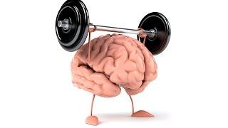 Продукты для мозгов # Продукты которые сделают из вас гения