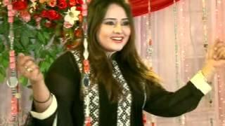vuclip pashto inteqam intikam nadia gul nwe leatest song 2012 and ghazala javed urdu mix remix sexy style *