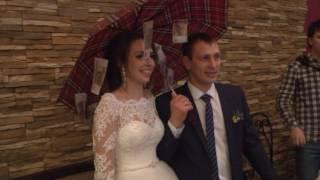 Поздравление брату от сестры в день свадьбы