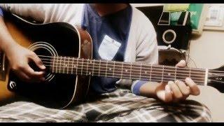 Download Hindi Video Songs - Guitar Tutorial (Main Riff) || Tajdar-e-Haram - Atif Aslam (Coke Studio Pakistan, Season 8)