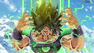 How to download DBS Broly movie with English subtitles