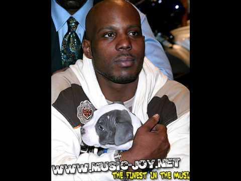 DMX - Y'all Niggaz Exclusive 2010