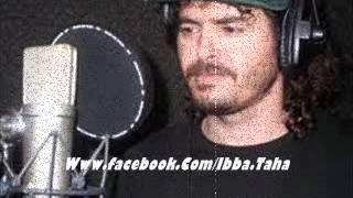 Download Video Khalid Izri - Monemd Ayayethma MP3 3GP MP4
