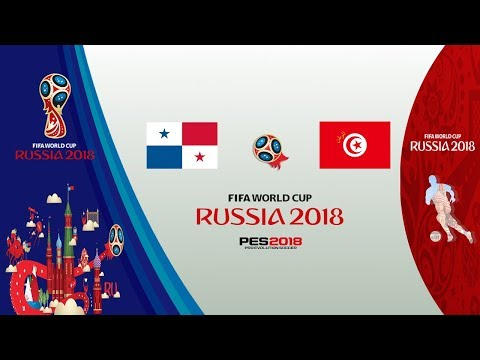 Panama vs Tunisia All Goals & Extended Highlights 1080p HD   Group G   FIFA World Cup 2018,Panama vs Tunisia All Goals & Extended Highlights 1080p HD   Group G   FIFA World Cup 2018 download