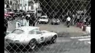Circuit des remparts 1990