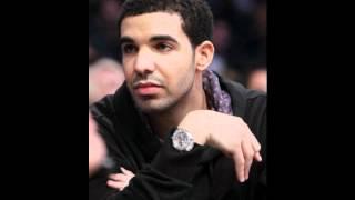Unheard Drake Mix
