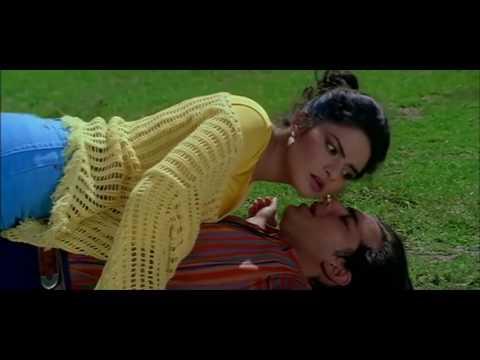 Kal Raat Sapne Me Ek Ladki Aayi Thi Full Hd 1080p