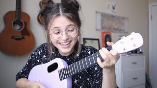 Baixar future love | kamaitachi ukulele cover