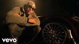 LL Cool J - Take It ft. Joe