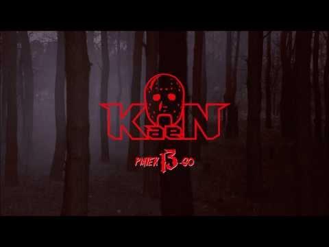 KaeN feat. ZWR, Beny B. - Zwyrodnialcy (audio)