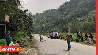 Nhật ký an ninh hôm nay | Tin tức 24h Việt Nam | Tin nóng an ninh mới nhất ngày 30/03/2020 | ANTV