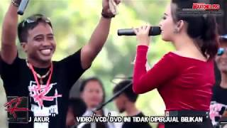 "KANDAS ""RENA KDI & ANDI BEDEL ROKER""  MONATA live On ROKER"
