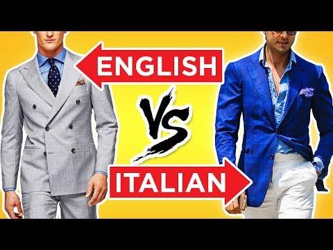 british-style-vs-italian-fashion:-world's-best-dressed-men?-(english-gentlemen-&-italian-mens-style)