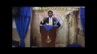 Levantando el altar familiar - Profeta Walter Ramos