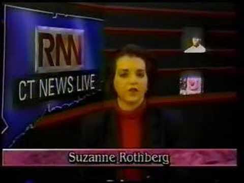 Suzanne WRNN TV news demo