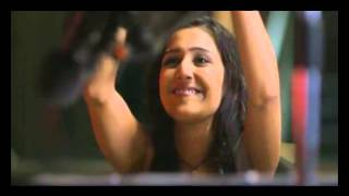 Sunsilk Real FM by Anurag Basu- Music Video