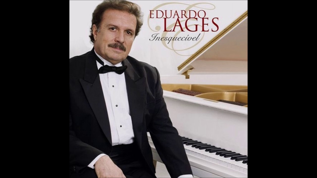 eduardo lages mp3