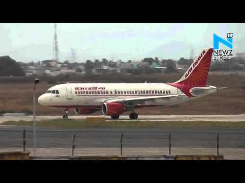 Air India offers low fare tickets starting at Rs 1,777 under 'Diwali Dhamaka'