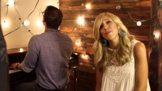 """As Sure As The Sun"" 
