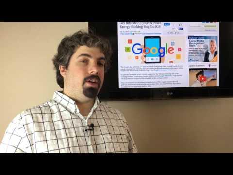 Google PageRank Dead, RankBrain Confuses & The Google Dance