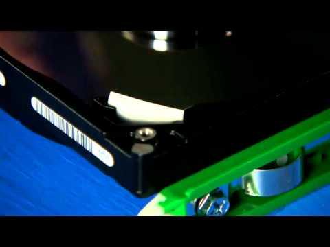 Video giải thích cấu tạo và nguyên lý hoạt động của ổ cứng.flv