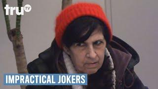 Impractical Jokers - Pop Diva Reincarnation
