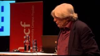 Language Planning - Robert Phillipson vs. Abram de Swaan