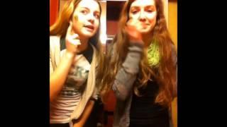 Follow me around vlog: St. Pattys Day Thumbnail