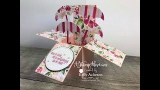 Spreading Joy One Card At A Time   Day 19