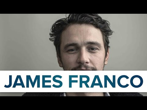 Top 10 Facts  James Franco  Top Facts