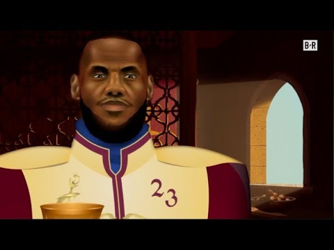ALL EASTER EGGS AND REFERENCES IN GAME OF ZONES: SPECIAL EPISODE!