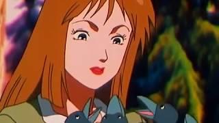 Пепеляшка, епизод 17 / Cinderella - BG thumbnail