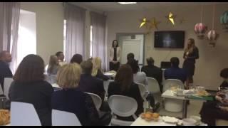 видео ВТБ24: график работы банка