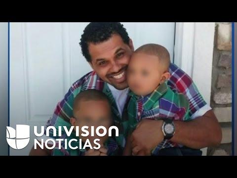 Cubano en libertad tras ser condenado a 98 años de cárcel en EEUU fue detenido esta vez por ICE