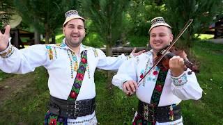 Calin Toader si Daniel Dogaru -  Horea Prietenilor
