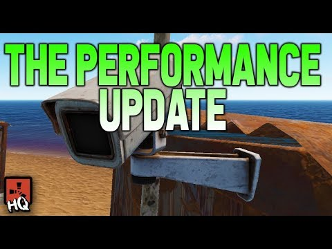 performance-update---cctv,-smoke-grenades,-farming-&-more!---rust
