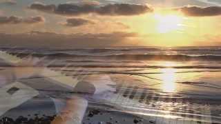 "Piano Song - ""Ocean Wonder"""