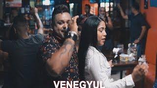 Prince Navin Prabhoo - Vene Gyul [Official Music Video] (2020 Chutney Soca)