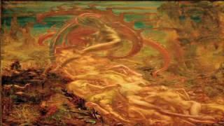 """Black Mass"" Sonata No.9 Op.68 Alexander Scriabin - Joel Hastings"