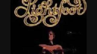Watch Gordon Lightfoot Did She Mention My Name video
