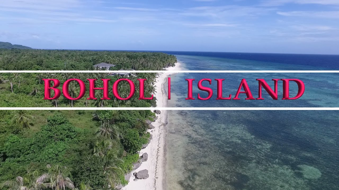 bohol philippines 1080p youtube rh youtube com