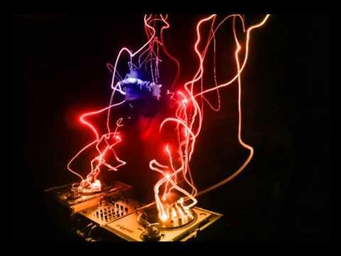DJ BAIXAR DERO DO MUSICAS