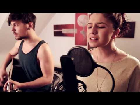 Passenger   Let Her Go Nicole Cross Official Cover Video)