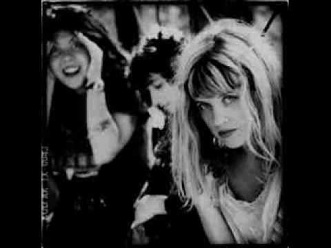 Babes In Toyland - Hello (Demo)