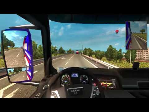 Convoy RO TRANS ,Romania Evolution Logistics,RO TRANS TYBERYU 13