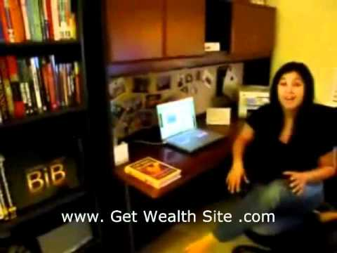 How To Start a Home Based Business in Hawaii
