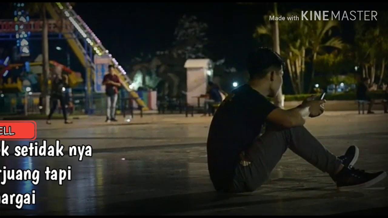 Story Wa Kekinian Jadilah Bar Bar Ketika Santuy Mu Di Sepelekan