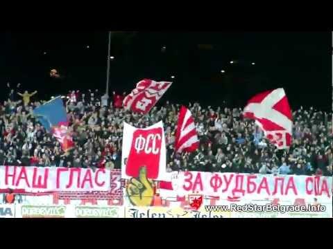 Zagora - Osijek 2:1 Kup Hrvatske (1:0 Marin) from YouTube · Duration:  1 minutes 40 seconds