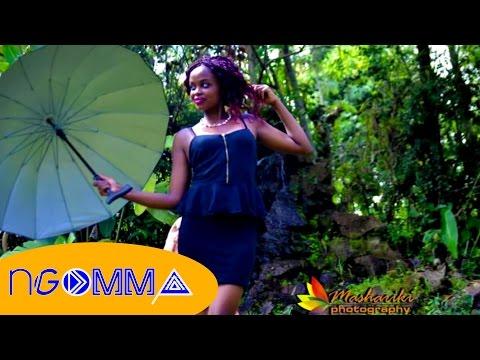 {SOLD} afrobeat uganda style instrumental