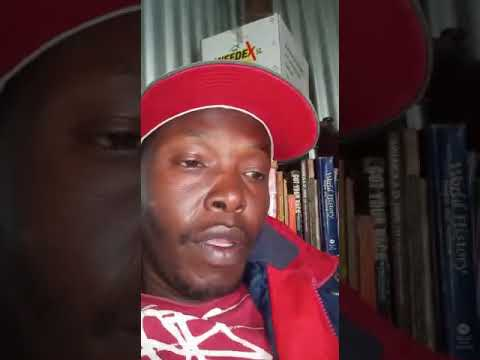Download Manlike Rono reaches out to Kericho governor to pay for a song he did for him 1